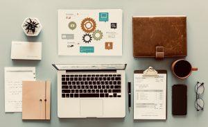 registrul comertului timisoara contabilitate