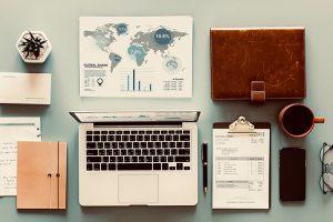 servicii conexe contabilitate