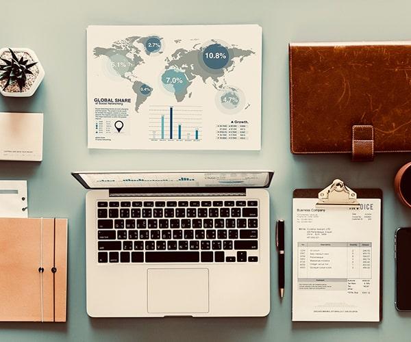 servicii conexe contabilitate timisoara