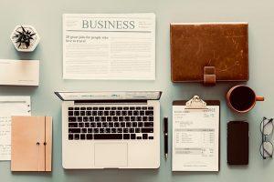 servicii de contabilitate timisoara